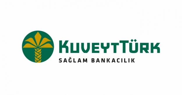 Kuveyt Türk'ten Girişimcilere Destek