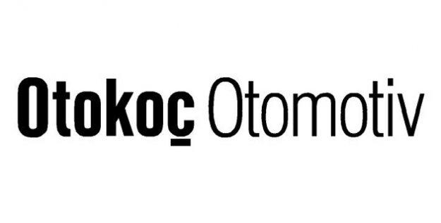 Otokoç Otomotiv, 100 Milyon TL Değerinde Tahvil İhraci Gerçekleştirdi