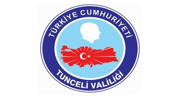 Ovacık'ta 3 Terörist Öldürüldü