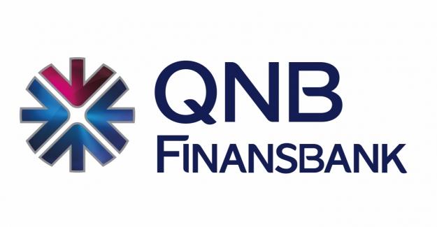 QNB Finansbank'tan Çiftçiler İçin Eğitim
