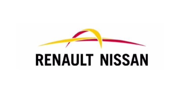 Renault-Nissan İttifakı'nın Satışları Yüzde 7 Arttı
