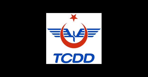 TCDD: 27 Bin 500 Volt Yüksek Gerilim Verilecek