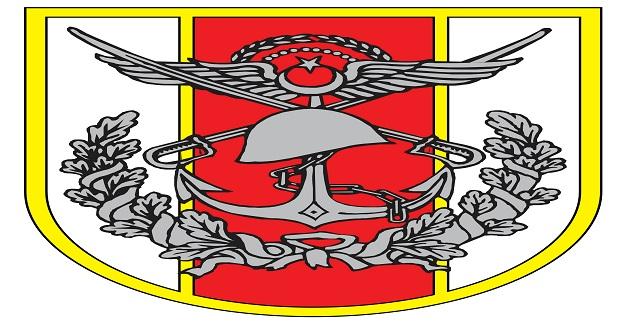 TSK: Şırnak'ta Bir Terörist Ölü Olarak Ele Geçirildi