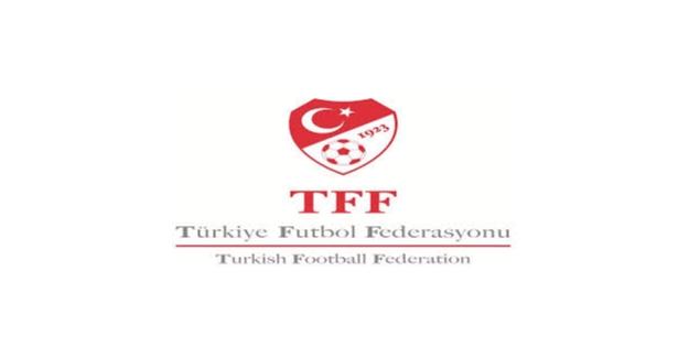 UEFA'dan Türkiyeli Kadın Hakemlere Görev