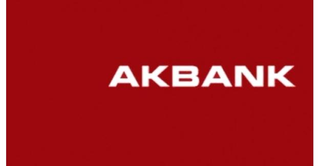 Akbank, Bin Gönüllü Üniversiteli Arıyor