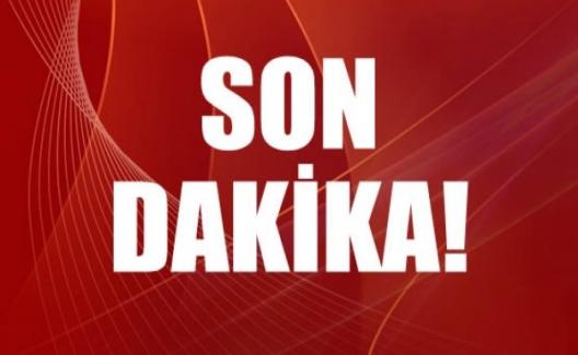 Atatürk Havalimanı'nda Jet Kazası