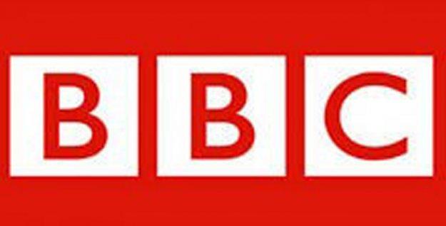BBC: Türkiye'deki Büyümenin Lokomotifleri Yatırımlar Ve İhracat