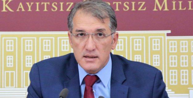 """CHP'li İrgil: """"Yeni Müfredat Öğretmeni Emekliliğe Mi Yöneltti?"""""""
