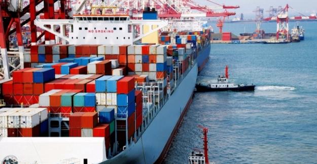 Dış Ticaret Açığı Yüzde 22 Arttı: 5 Milyar 877 Milyon