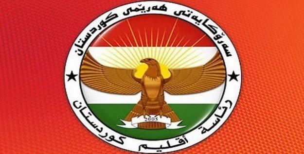 Erbil'den Üst Düzey Bir Heyet Bağdat'a Gidiyor