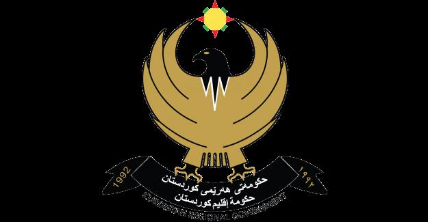Erbil'de Referandum Hazırlıklarının Yüzde 90'ı Tamamlandı
