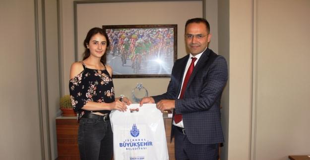 İBB Tercih Hattı İle Yüksekova'dan İstanbul'a Geliş Hikayesi