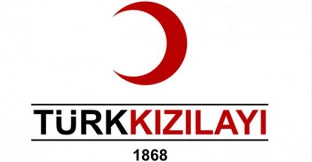 """Kızılay'dan Arakanlı Müslümanlar İçin """"Arakan'a Can Ol"""" Kampanyası"""