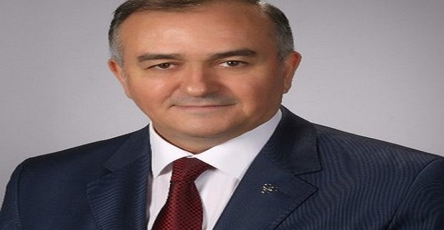 MHP'li Akçay: Bu Tezkere Yüksek Sesle Bir Karşı Duruş Olacaktır