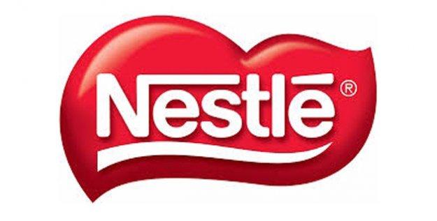 Nestlé Türkiye Çikolata Ve Şekerleme Genel Müdürlüğü Görevine Özgür Karakaş Atandı