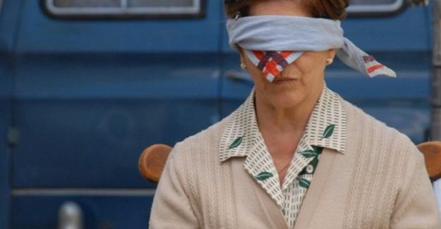 Pera Film Sezonu Arjantin Sineması İle Açıyor