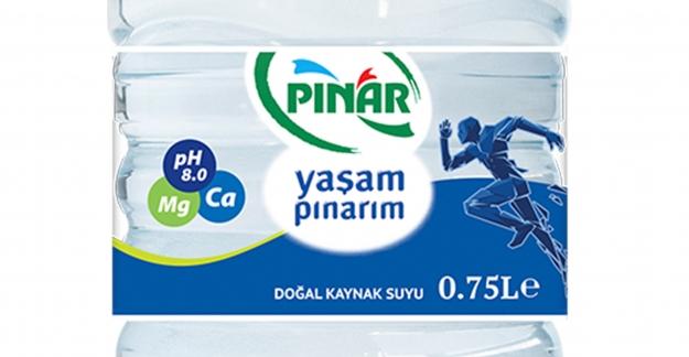 Pınar Su, A Milli Erkek Basketbol Takımı'nın Da Yanında