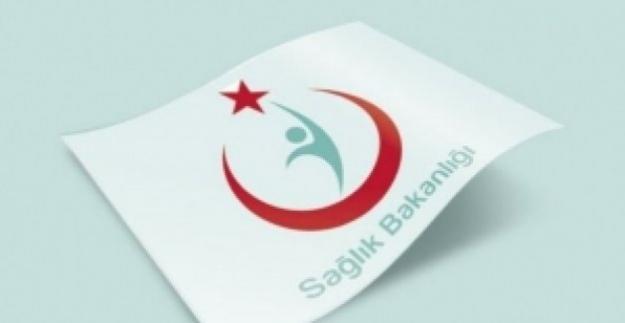 Sağlık Bakanlığı'ndan Op. Dr. Serkan Yarimoglu'nun Bıçaklanmasına Kınama!