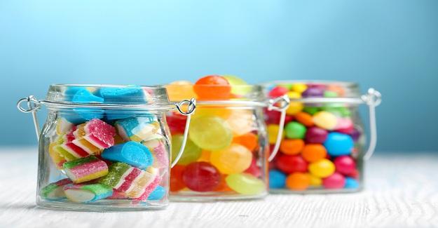 Şekerin Sağlığa Zararları