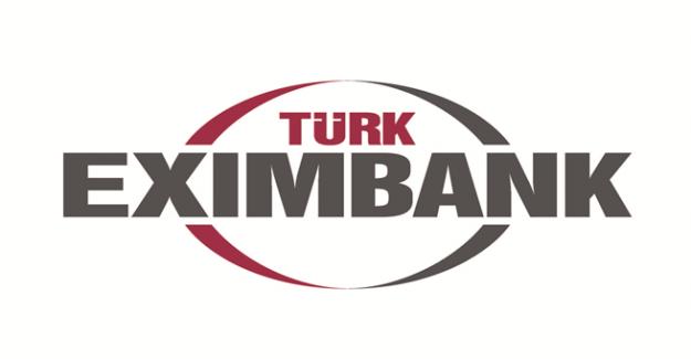 Türk Exımbank 500 Milyon Dolarlık Eurobond İhraç Etti