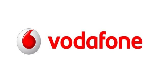 Vodafone'da Mobil İnternet Kullanımı Bayramda İki Kat Arttı