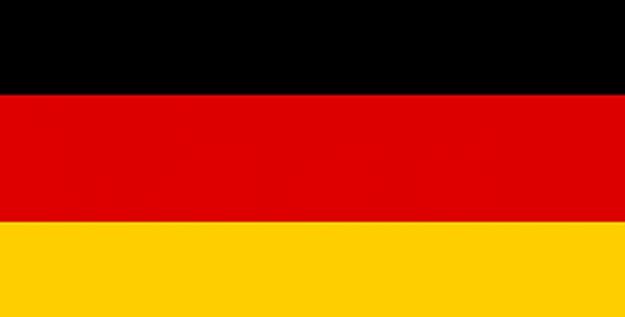 Almanya'da Koalisyon Görüşmeleri Çıkmazda