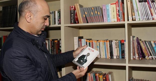 Bakırköy'de Söylev'in 90. Yılı Etkinliği Yapılacak