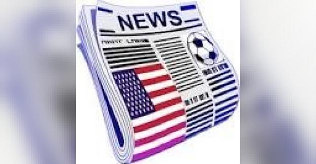 Yabancı Basın Soruyor: ABD-Türkiye İttifakı Ne Olacak?