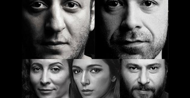 21. İstanbul Tiyatro Festivali 18 Farklı Mekanda Perdelerini Açıyor