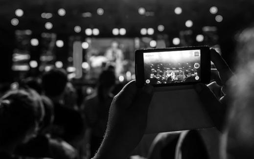 Akıllı Telefonlarla Mükemmel Videolara İmza Atmanın Altı Püf Noktası