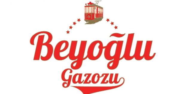 Beyoğlu Gazozu'na Avrupa'dan Tasarım Ödülü