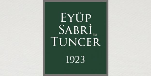 Eyüp Sabri Tuncer, Cirosunu Yüzde 50 Artırarak 94. Yılını Karşılıyor