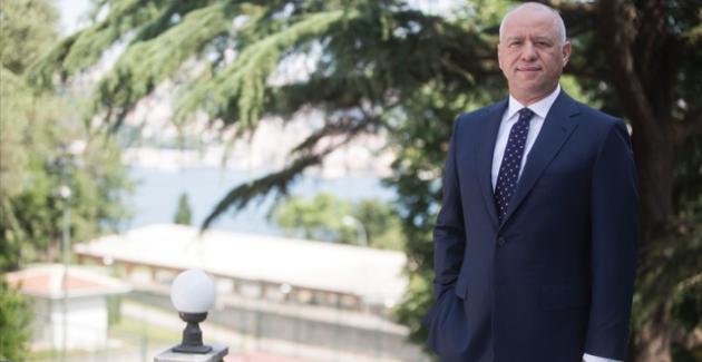 Koç Holding'den  3.8 Milyar TL Konsolide Net Kar