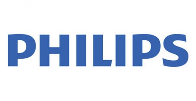 Philips Türkiye'nin İnsan Kaynakları Direktörü Ayça Bilgin Oldu