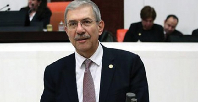Sağlık Bakanı Demircan'dan 'Performans' Ve 'Eş Durumu' Açıklaması