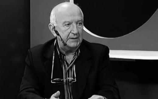 Türk Basketbolu ve Fenerbahçe'nin Efsane İsimlerinden Mehmet Baturalp Hayatını Kaybetti