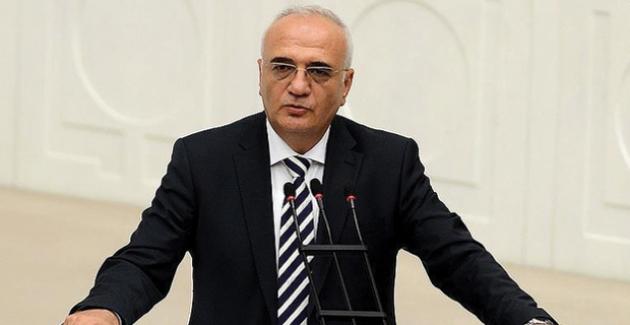 """AK Parti'den Bahçeli'nin """"Cumhur İttifakı"""" Çağrısına Yanıt: Henüz Erken"""