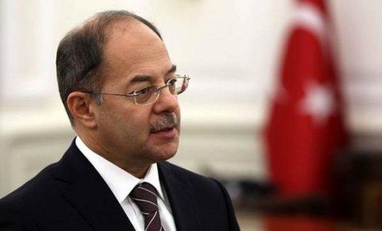 Başbakan Yardımcısı Akdağ'dan Kılıçdaroğlu'na Yanıt