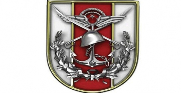 Erzincan Orduevindeki İşkenceye TSK'dan İnceleme