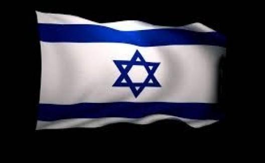 İsrail'den Erdoğan'a Kudüs Yanıtı