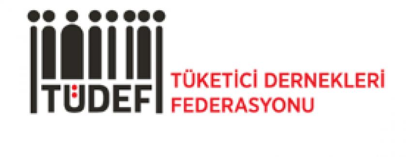 TÜDEF'ten Gıda Bakanlığına Ekmek Uyarısı: Maliyet Artışı, İsraf ve Kalitesizliğe Yol Açacak