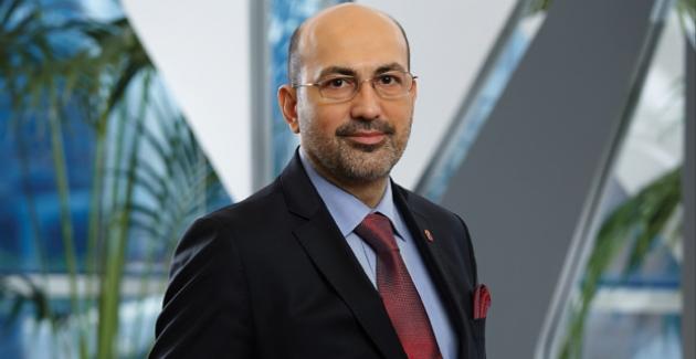 Albaraka Türk, 2018 Yılının İlk Tertip Kira Sertifikası İhracını Başarıyla Gerçekleştirdi
