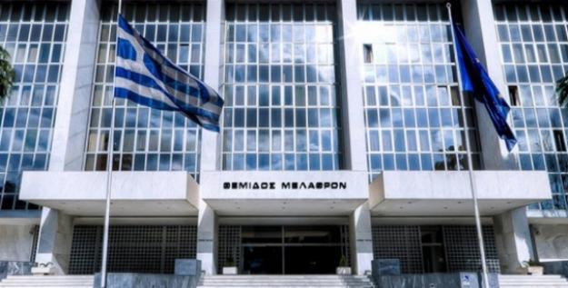 Atina'da Darbeci Askere Tanınan İlticanın Askıya Alınması Tartışılıyor