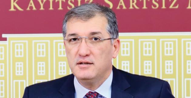 CHP'den Taşeron Mağduriyetine Yönelik Kanun Teklifi