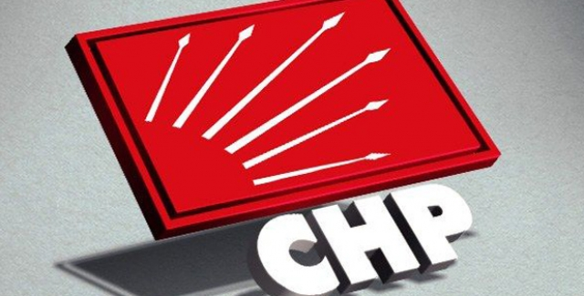 CHP'de İl Başkanlarının Yüzde 35'i, İlçe Başkanlarının Yüzde 25'i Yenilendi