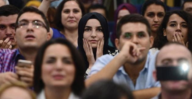 CHP'li İrgil: Hangi Branştan Kaç Öğretmen Alınacak?