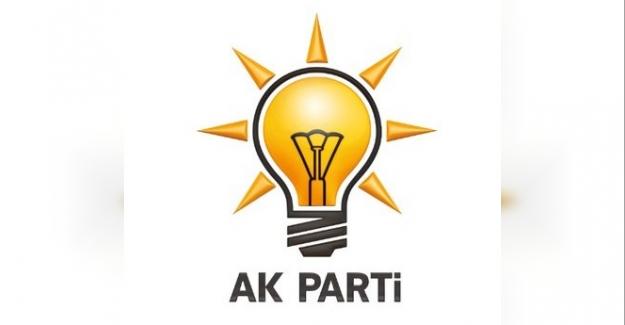 Cumhurbaşkanı Erdoğan Uyum Komisyonlarını Topluyor