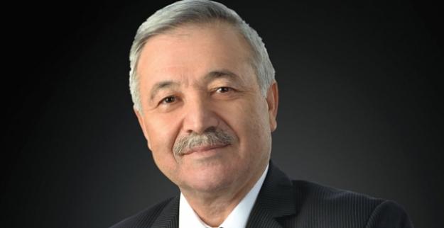 İTO Başkanı Oran: Mevzu Ülkemizse, Biz Her Türlü Fedakarlığa Hazırız