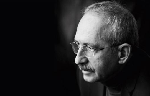 Kılıçdaroğlu: Özgür, Adil ve Demokratik Bir Türkiye, Metin Göktepe'ye Vicdan Borcumuzdur