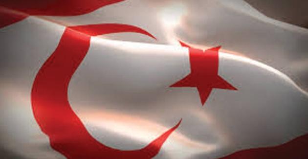 KKTC Seçimleri: 'UBP Çoştu, CTP Yıkıldı, YDP Şaşırttı'